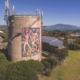 Bega Valley Regional Gallery