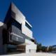 Museum of Contemporary Art Australia