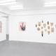 Michael Reid Gallery