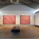RAFT Artspace