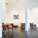 Suite Gallery