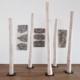 Viven Anderson Gallery