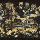 Datsun Tran: Life consumes life