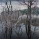 Nicholas Blowers: Pond Requiem – Unstable Landscapes from Savage River