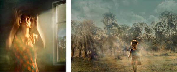 Tracey Moffatt: Portals